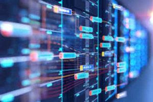 dịch vụ cấu hình máy chủ VPS quốc tế