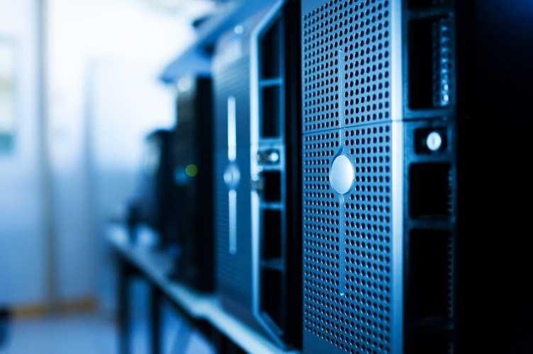 dịch vụ cấu hình máy chủ VPS uy tín
