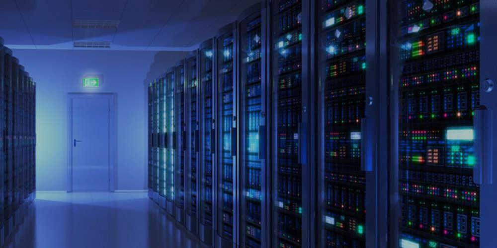 dịch vụ cấu hình server là gì
