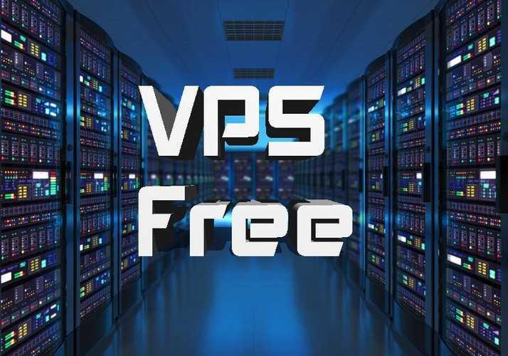 dịch vụ cấu hình server miễn phí