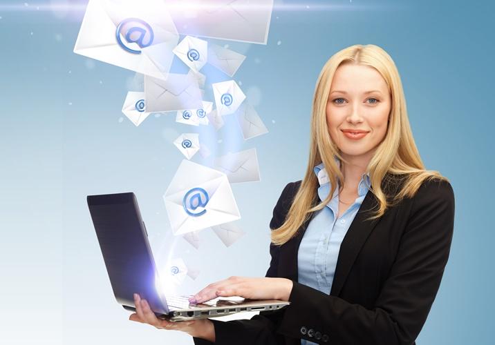 dịch vụ email marketing giá rẻ