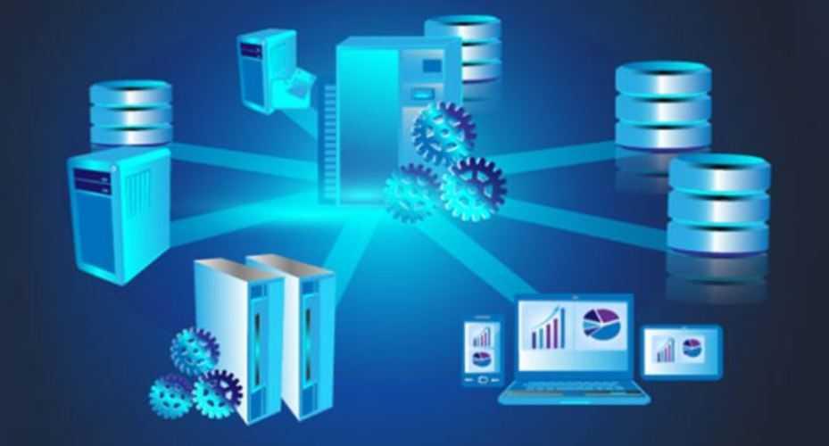 dịch vụ hosting giá rẻ