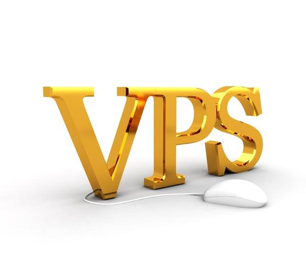 dịch vụ vps