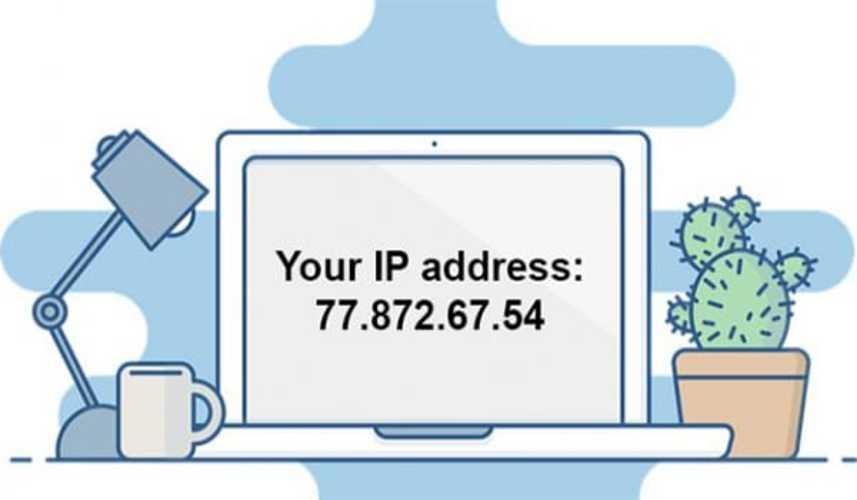 DNS server là gì