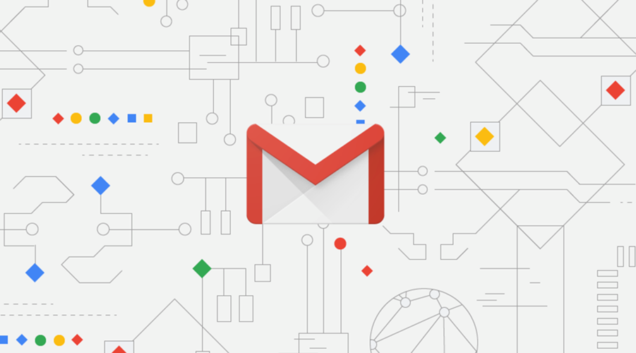 email doanh nghiệp của google