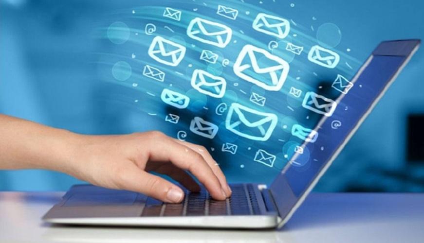 email doanh nghiệp là gì