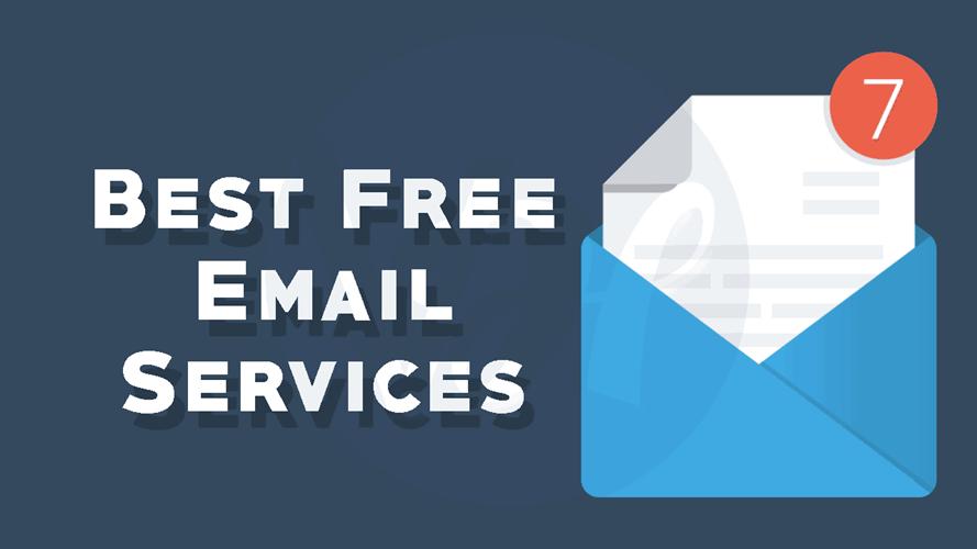 email doanh nghiệp miễn phí
