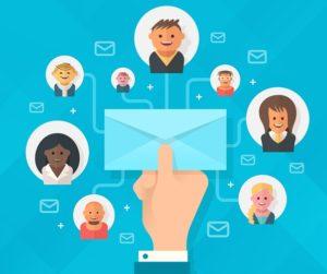 email marketing có hiệu quả không