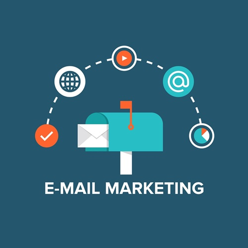 email marketing giá rẻ