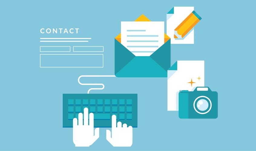 email marketing hiệu quả