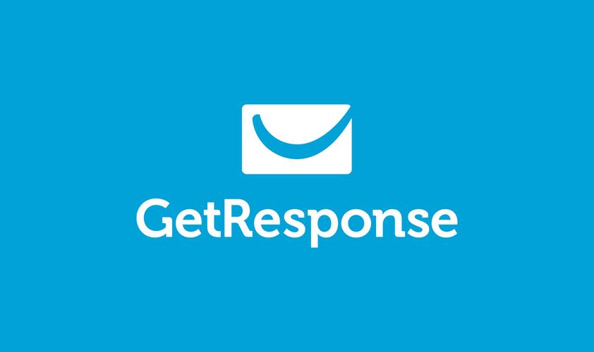 getresponse là gì