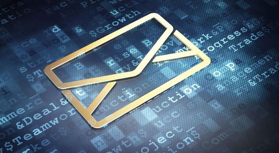 giá dịch vụ email marketing