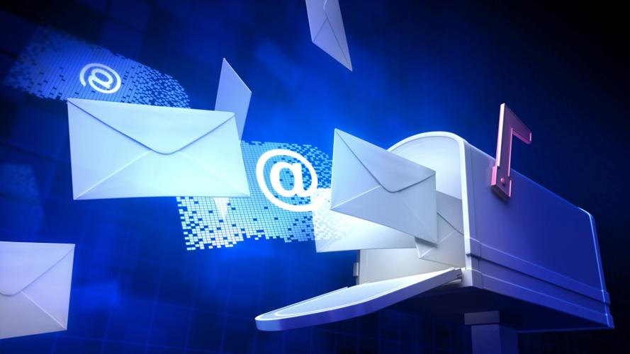giải pháp email marketing