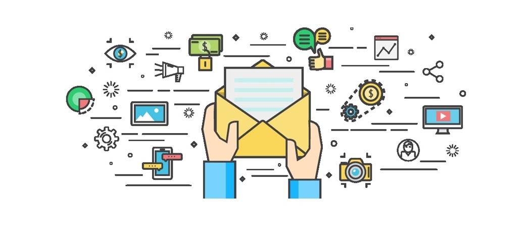 giải pháp mail cho doanh nghiệp là gì