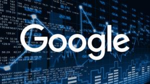 google suite là gì