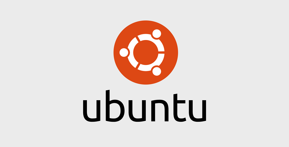 hệ điều hành ubuntu có tốt không