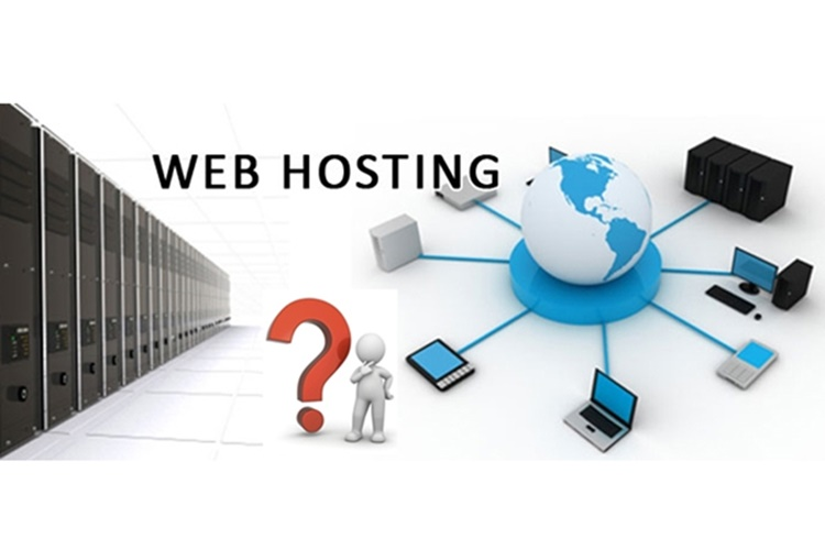hosting wordpress giá rẻ