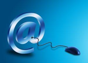 làm email doanh nghiệp