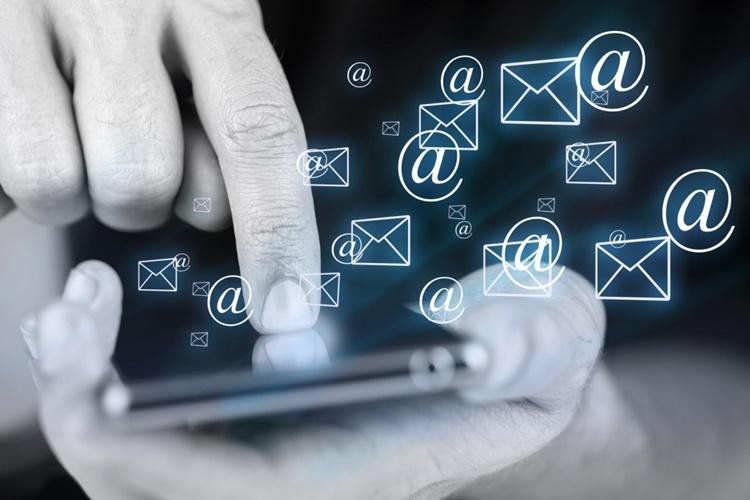 mail cho doanh nghiệp vừa và nhỏ