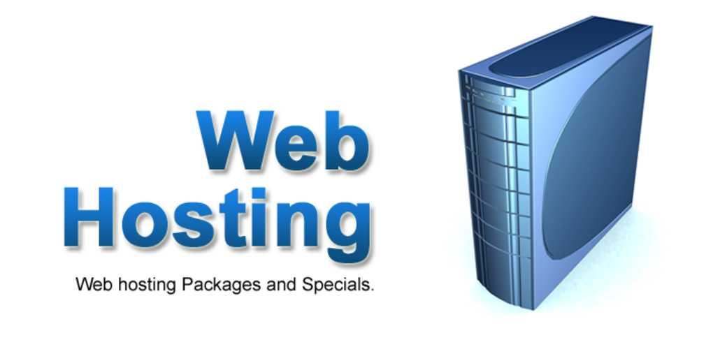 mua hosting giá rẻ