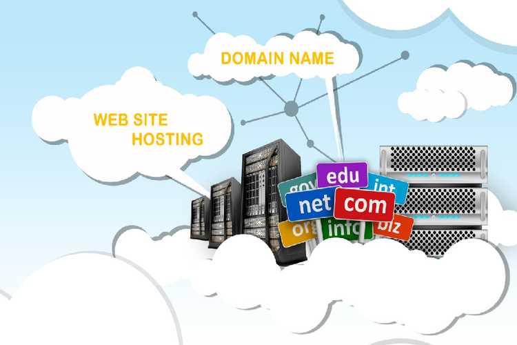 nhà cung cấp hosting tốt nhất việt nam