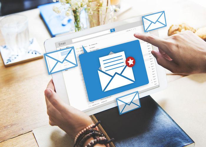 phần mềm email marketing miễn phí