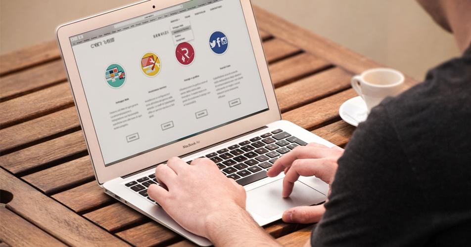 thiết kế website tphcm