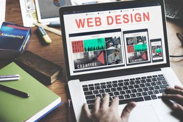thiết kế website trọn gói giá rẻ
