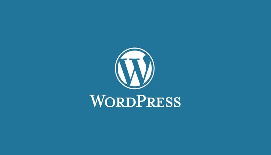 thiết kế wordpress