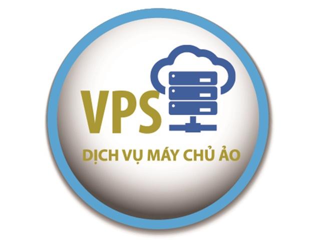 thue may chu vps