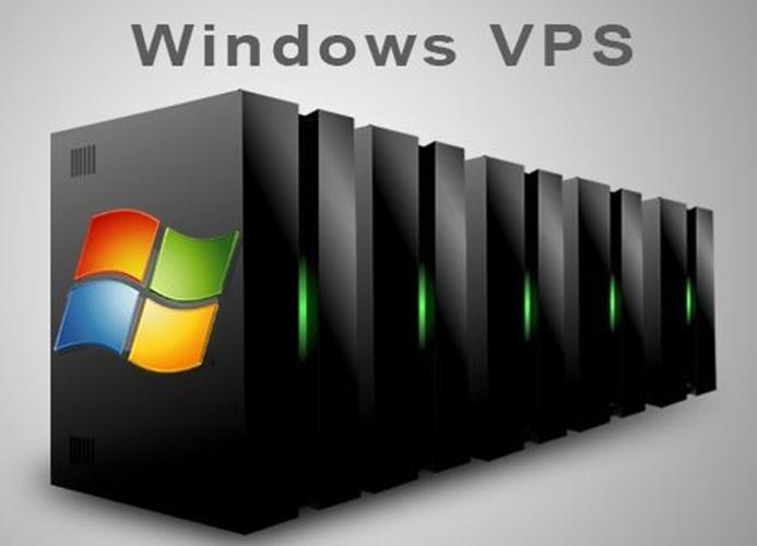 Thuê vps windows giá rẻ và những lưu ý cơ bản cần nhớ rõ