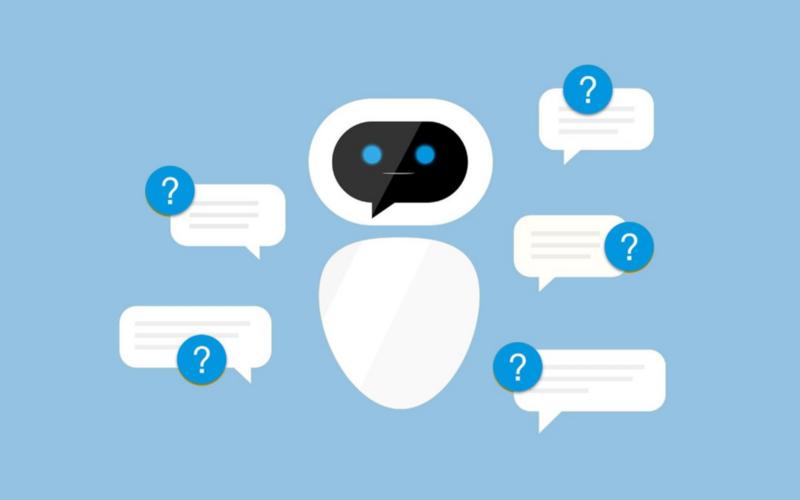 ứng dụng chatbot là gì