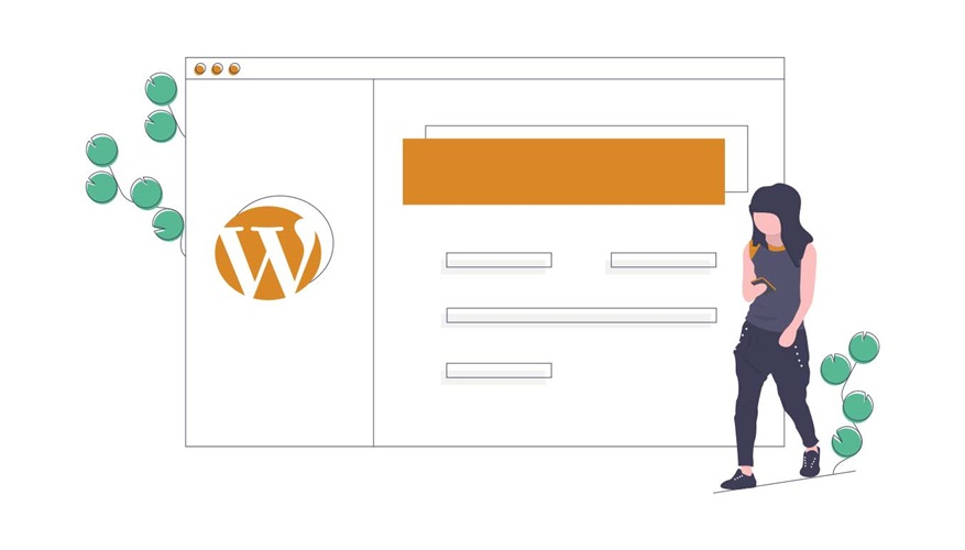 ứng dụng chatbot wordpress