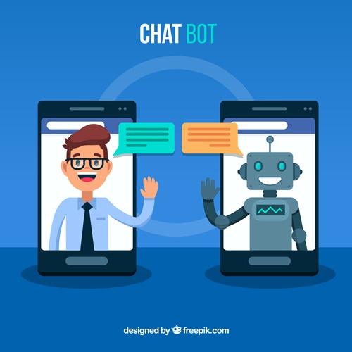 ứng dụng của chatbot