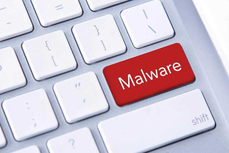 virus malware là gì