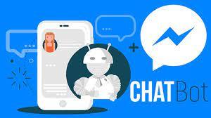 tao chatbot cho fanpage