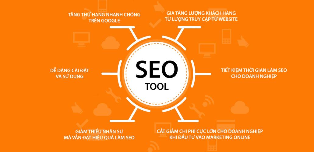 seo là gì trong marketing