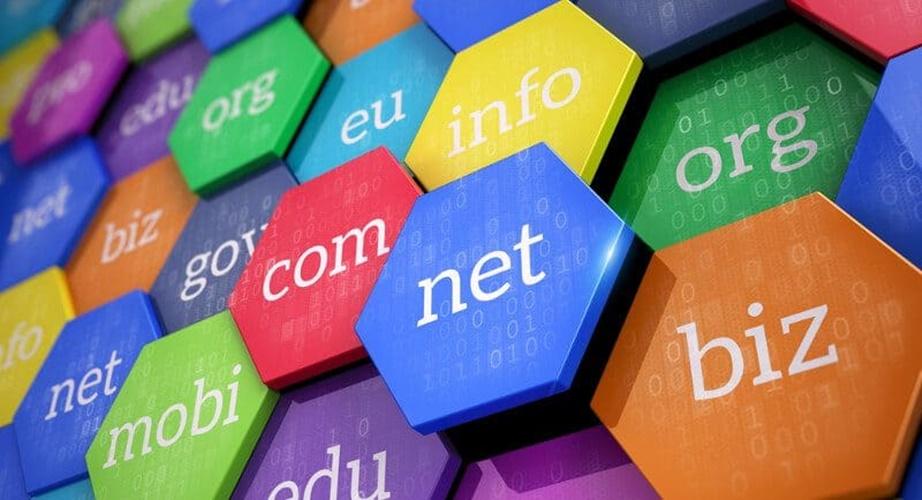 alias domain là gì