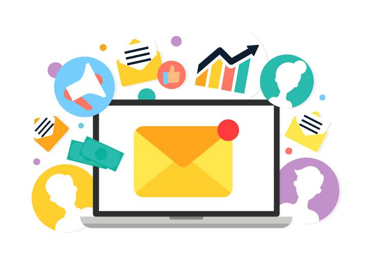 cách làm email marketing