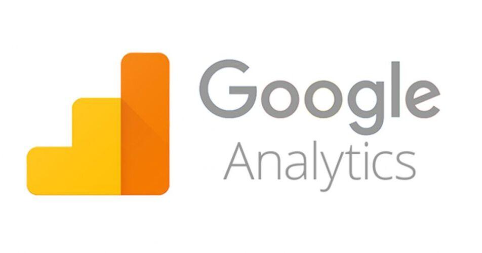 cách sử dụng google analytics