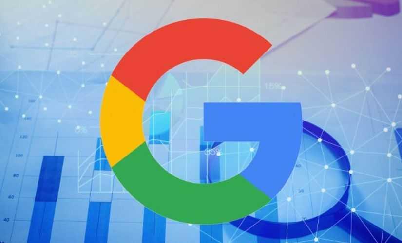 cách sử dụng google tag manager