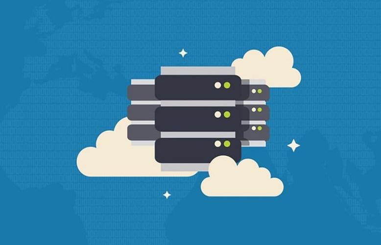 cloud service là gì