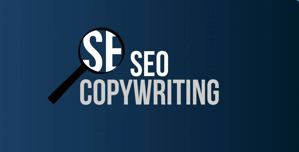 copywriting là gì