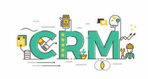 CRM miễn phí