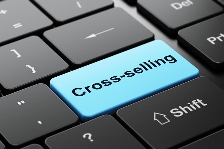 cross selling là gì