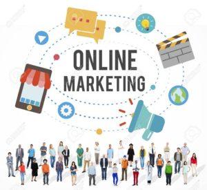 đào tạo marketing