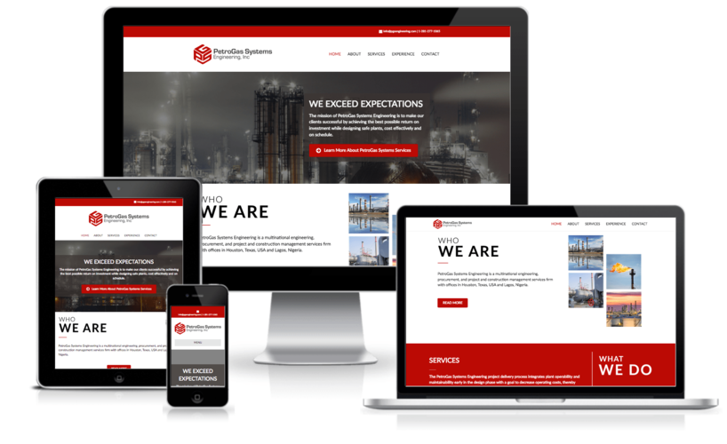 dịch vụ thiết kế web giá rẻ
