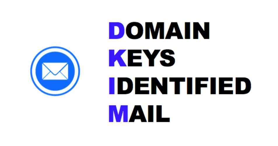 DKIM là gì