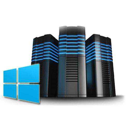 hosting giá rẻ tốt nhất