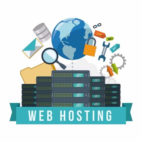hosting việt nam giá rẻ